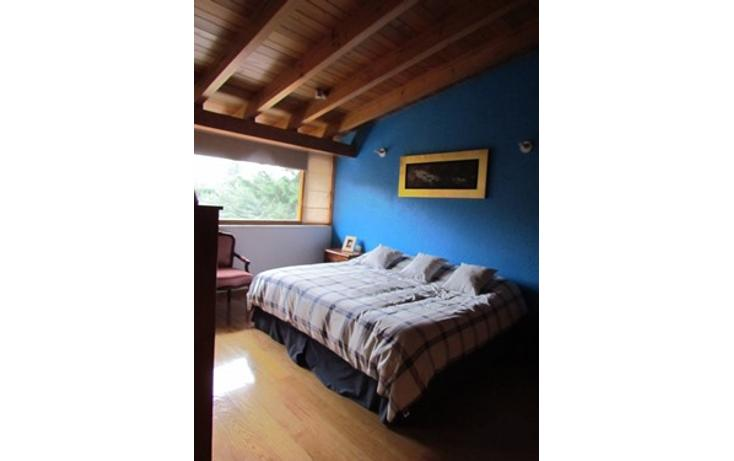 Foto de casa en venta en  , rancho san francisco pueblo san bartolo ameyalco, álvaro obregón, distrito federal, 1163165 No. 11