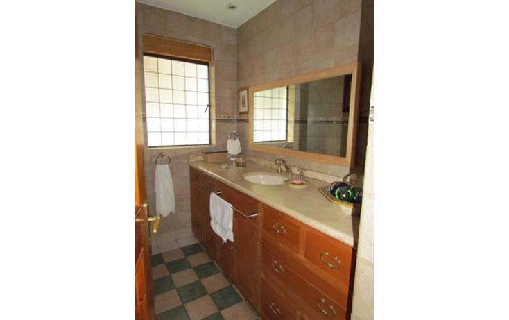 Foto de casa en venta en  , rancho san francisco pueblo san bartolo ameyalco, álvaro obregón, distrito federal, 1163165 No. 12