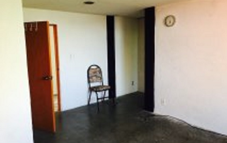 Foto de casa en renta en  , rancho san francisco pueblo san bartolo ameyalco, álvaro obregón, distrito federal, 1181493 No. 11