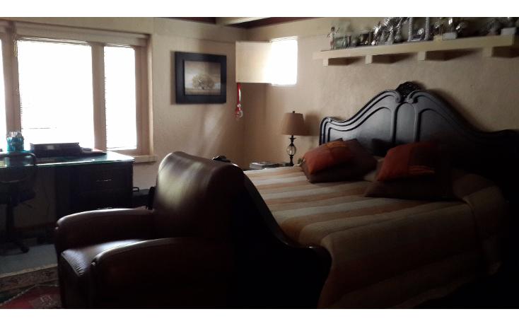 Foto de casa en venta en  , rancho san francisco pueblo san bartolo ameyalco, álvaro obregón, distrito federal, 1278057 No. 11