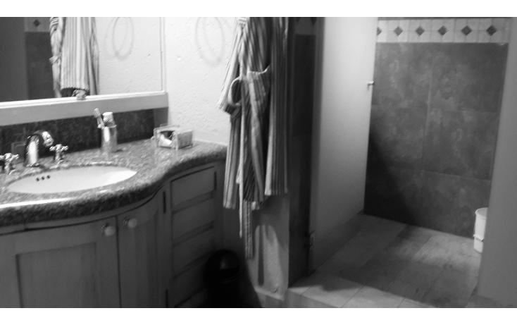 Foto de casa en venta en  , rancho san francisco pueblo san bartolo ameyalco, álvaro obregón, distrito federal, 1278057 No. 15
