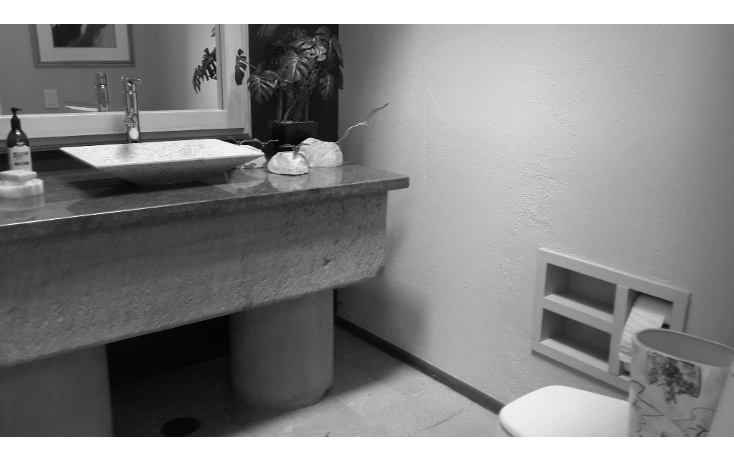 Foto de casa en venta en  , rancho san francisco pueblo san bartolo ameyalco, álvaro obregón, distrito federal, 1278057 No. 21