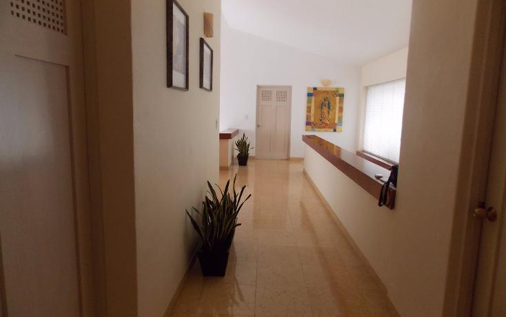 Foto de casa en venta en  , rancho san francisco pueblo san bartolo ameyalco, álvaro obregón, distrito federal, 1459189 No. 10