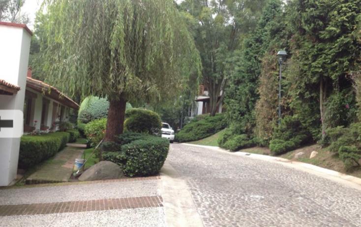 Foto de casa en venta en  , rancho san francisco pueblo san bartolo ameyalco, ?lvaro obreg?n, distrito federal, 1523609 No. 03