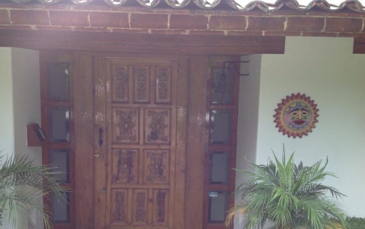 Foto de casa en venta en  , rancho san francisco pueblo san bartolo ameyalco, ?lvaro obreg?n, distrito federal, 1523609 No. 04