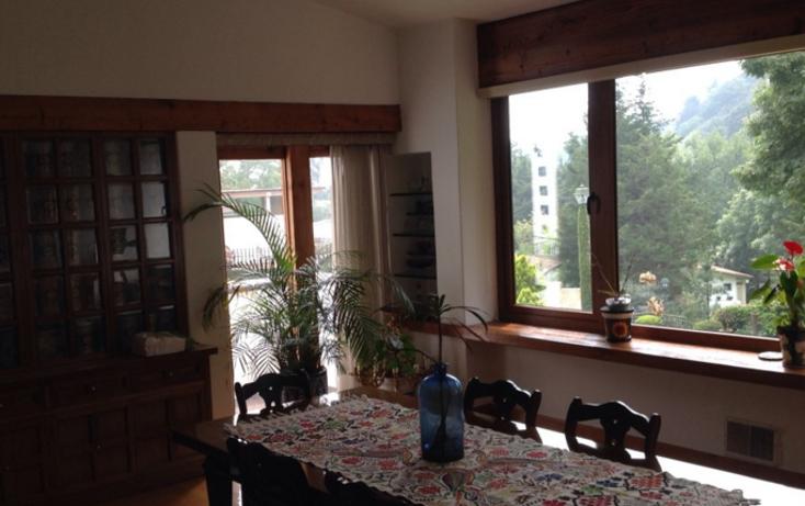 Foto de casa en venta en  , rancho san francisco pueblo san bartolo ameyalco, ?lvaro obreg?n, distrito federal, 1523609 No. 11