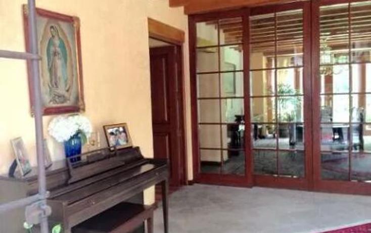 Foto de casa en venta en  , rancho san francisco pueblo san bartolo ameyalco, ?lvaro obreg?n, distrito federal, 1774514 No. 06