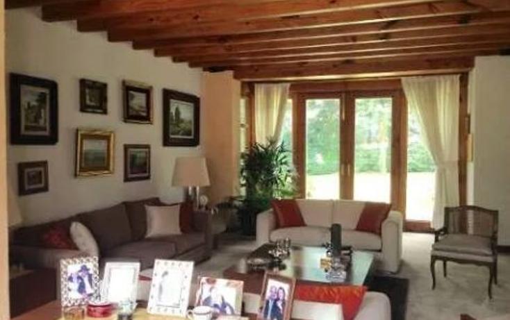 Foto de casa en venta en  , rancho san francisco pueblo san bartolo ameyalco, ?lvaro obreg?n, distrito federal, 1774514 No. 07
