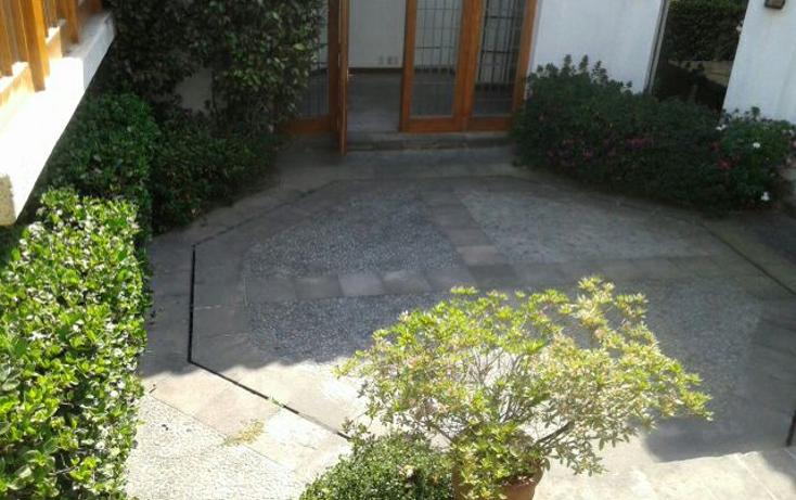 Foto de casa en venta en  , rancho san francisco pueblo san bartolo ameyalco, ?lvaro obreg?n, distrito federal, 1774514 No. 09