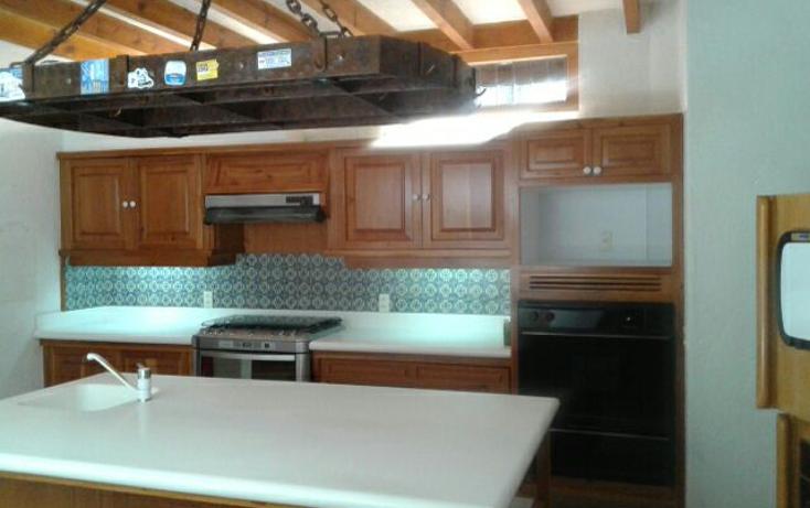 Foto de casa en venta en  , rancho san francisco pueblo san bartolo ameyalco, ?lvaro obreg?n, distrito federal, 1774514 No. 14