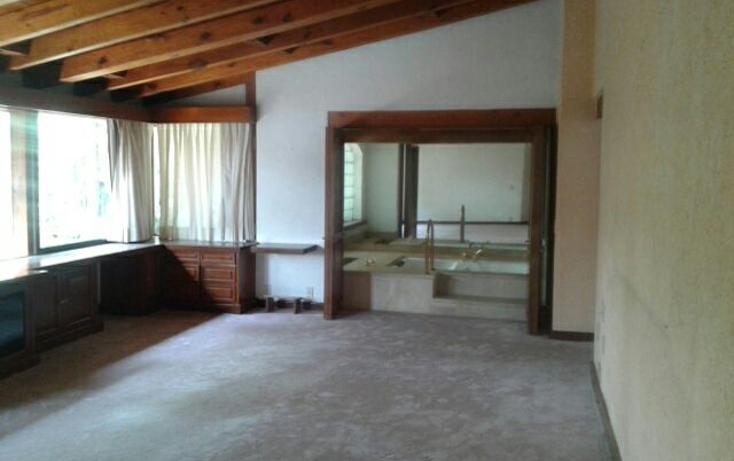 Foto de casa en venta en  , rancho san francisco pueblo san bartolo ameyalco, ?lvaro obreg?n, distrito federal, 1774514 No. 21