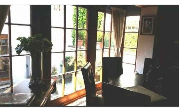 Foto de casa en venta en  , rancho san francisco pueblo san bartolo ameyalco, ?lvaro obreg?n, distrito federal, 1774514 No. 25