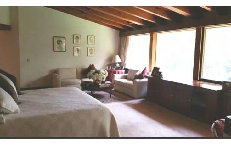 Foto de casa en venta en  , rancho san francisco pueblo san bartolo ameyalco, ?lvaro obreg?n, distrito federal, 1774514 No. 33
