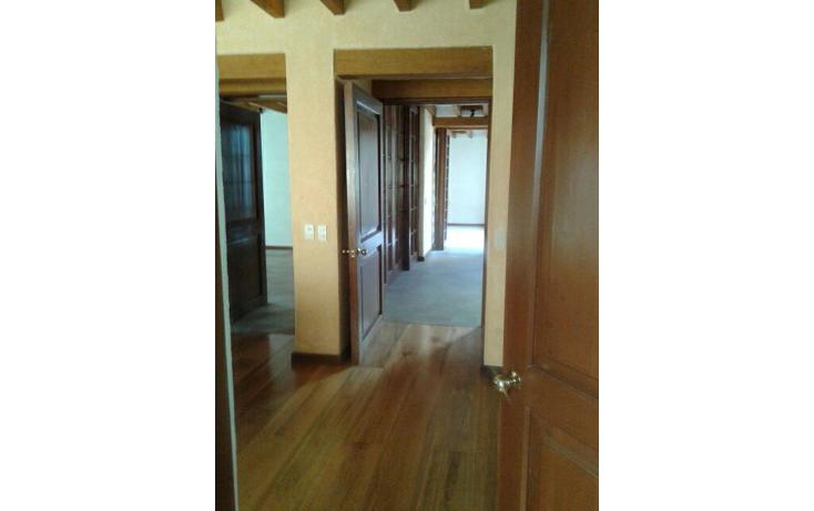 Foto de casa en venta en  , rancho san francisco pueblo san bartolo ameyalco, ?lvaro obreg?n, distrito federal, 1774514 No. 35