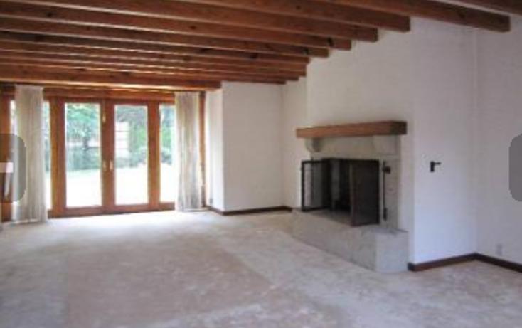 Foto de casa en venta en  , rancho san francisco pueblo san bartolo ameyalco, álvaro obregón, distrito federal, 1949461 No. 04