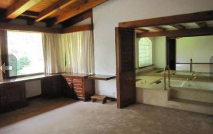 Foto de casa en venta en  , rancho san francisco pueblo san bartolo ameyalco, álvaro obregón, distrito federal, 1949461 No. 09