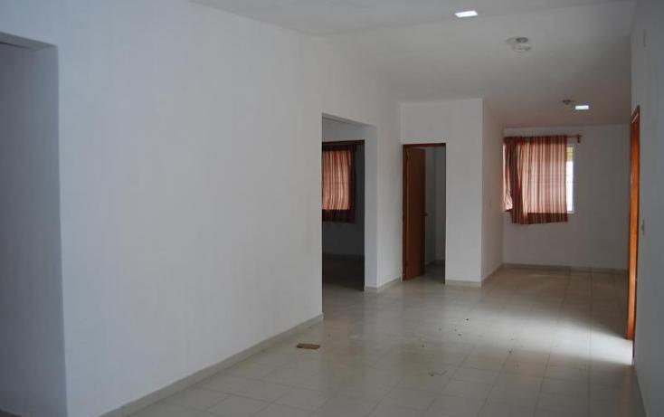 Foto de casa en venta en rancho san isidro , corral de piedra, san cristóbal de las casas, chiapas, 1759638 No. 04