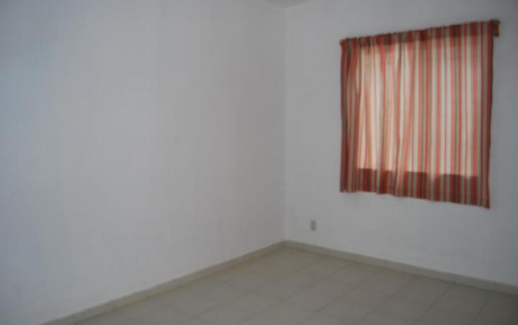 Foto de casa en venta en  , corral de piedra, san cristóbal de las casas, chiapas, 1759638 No. 06