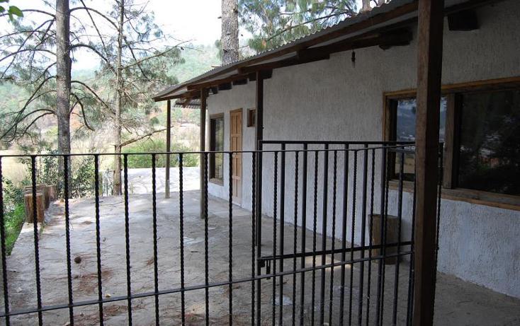 Foto de casa en venta en rancho san isidro , corral de piedra, san cristóbal de las casas, chiapas, 1759638 No. 15