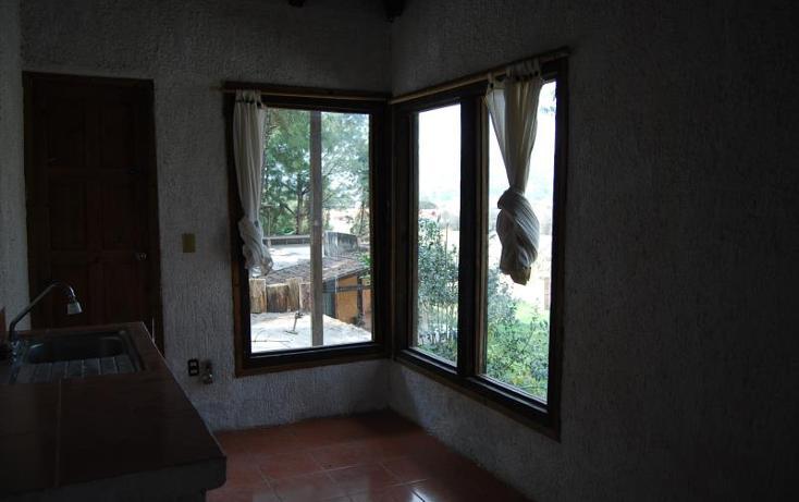 Foto de casa en venta en rancho san isidro , corral de piedra, san cristóbal de las casas, chiapas, 1759638 No. 18