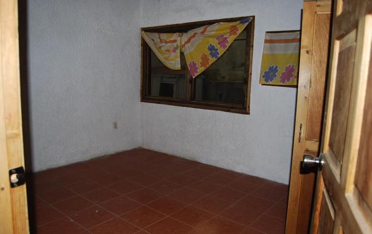 Foto de casa en venta en rancho san isidro , corral de piedra, san cristóbal de las casas, chiapas, 1759638 No. 20