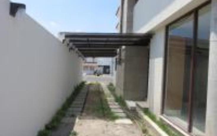 Foto de casa en venta en rancho san jose sur 0, san mateo otzacatipan, toluca, méxico, 1934158 No. 06