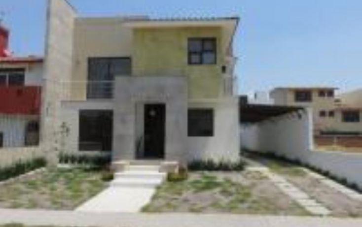 Foto de casa en venta en rancho san jose sur, san mateo otzacatipan, toluca, estado de méxico, 1934158 no 01