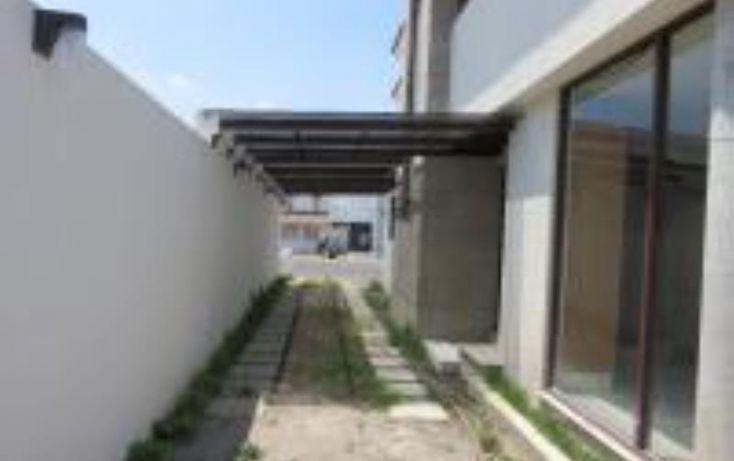 Foto de casa en venta en rancho san jose sur, san mateo otzacatipan, toluca, estado de méxico, 1934158 no 06