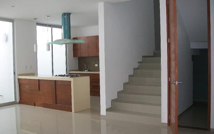 Foto de casa en venta en  , rancho san josé xilotzingo, puebla, puebla, 1074371 No. 03