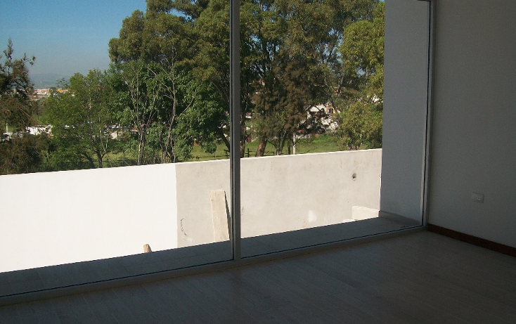 Foto de casa en venta en  , rancho san josé xilotzingo, puebla, puebla, 1074371 No. 09
