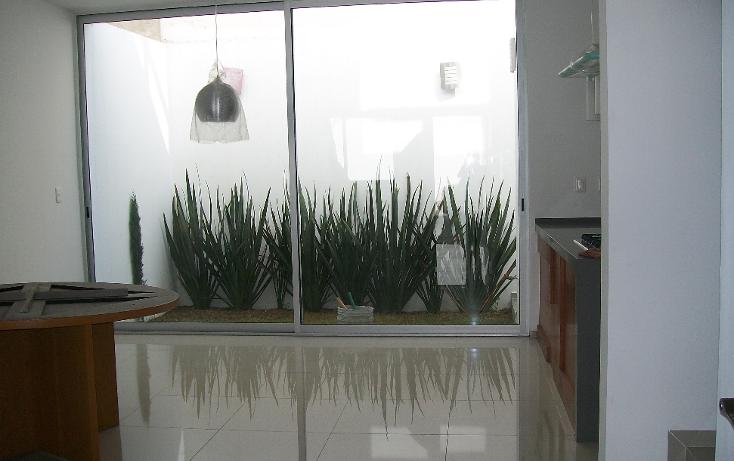 Foto de casa en venta en  , rancho san josé xilotzingo, puebla, puebla, 1074371 No. 10