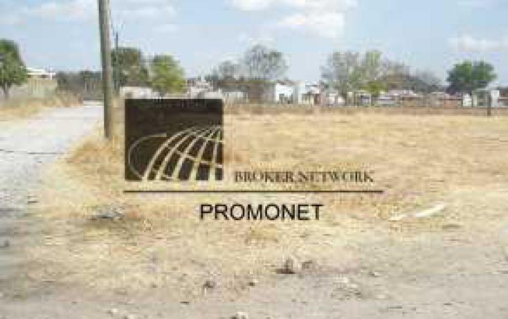 Foto de terreno habitacional en venta en, rancho san josé xilotzingo, puebla, puebla, 1087783 no 04