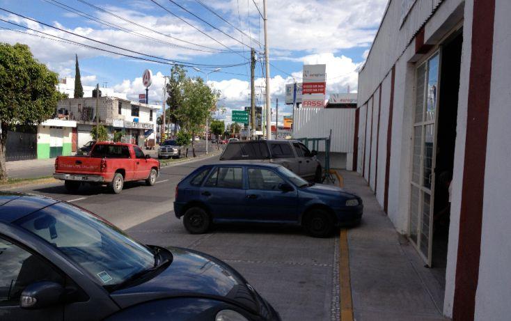 Foto de local en renta en, rancho san josé xilotzingo, puebla, puebla, 1130017 no 01