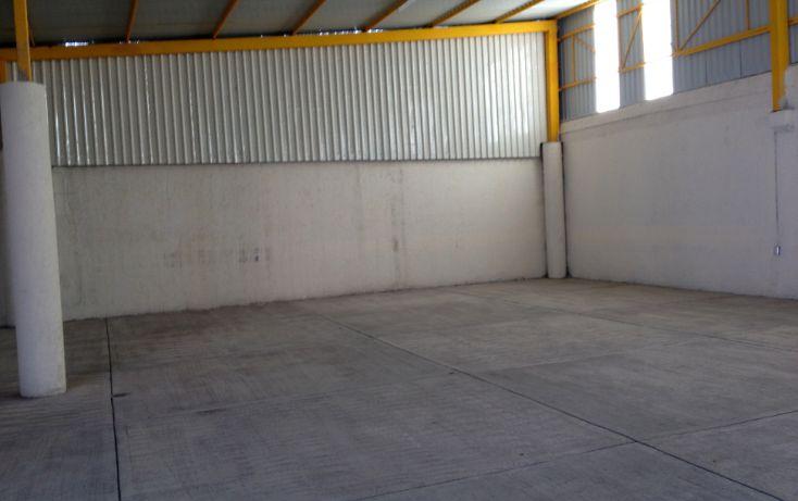 Foto de local en renta en, rancho san josé xilotzingo, puebla, puebla, 1130017 no 03