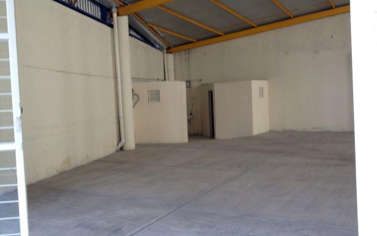 Foto de local en renta en, rancho san josé xilotzingo, puebla, puebla, 1130017 no 04