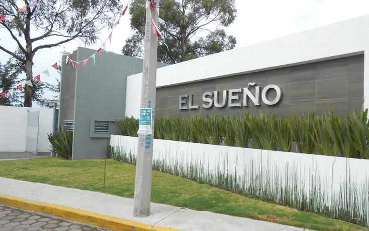 Foto de casa en venta en  , rancho san josé xilotzingo, puebla, puebla, 1268817 No. 02