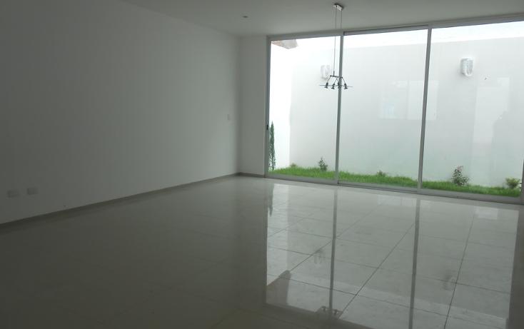 Foto de casa en venta en  , rancho san josé xilotzingo, puebla, puebla, 1268817 No. 04
