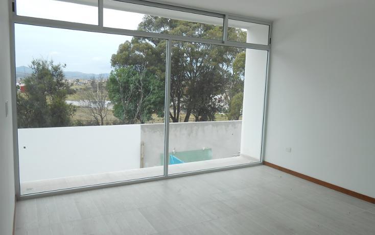 Foto de casa en venta en  , rancho san josé xilotzingo, puebla, puebla, 1268817 No. 17