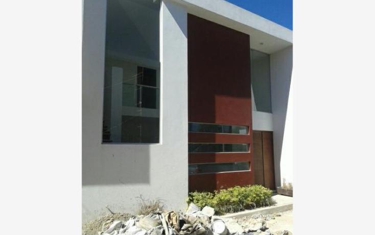 Foto de casa en venta en  , rancho san jos? xilotzingo, puebla, puebla, 1733558 No. 01