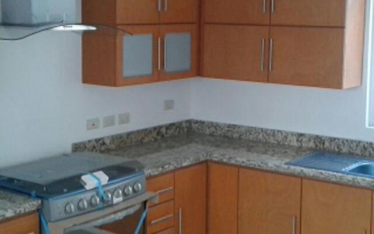 Foto de casa en venta en  , rancho san jos? xilotzingo, puebla, puebla, 1733558 No. 02
