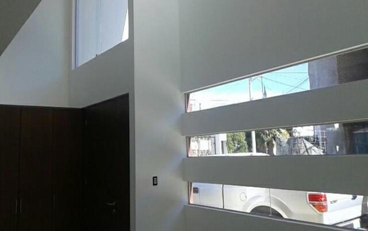 Foto de casa en venta en  , rancho san jos? xilotzingo, puebla, puebla, 1733558 No. 04