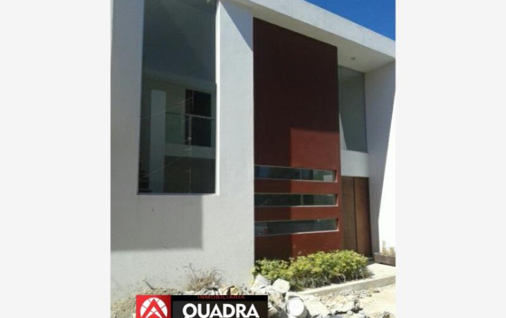 Foto de casa en venta en  , rancho san jos? xilotzingo, puebla, puebla, 1733558 No. 10