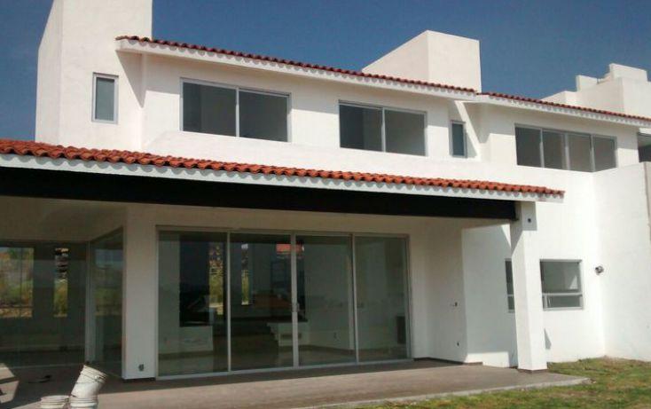 Foto de casa en venta en, rancho san juan, atizapán de zaragoza, estado de méxico, 1684477 no 01