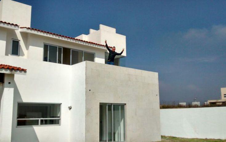Foto de casa en venta en, rancho san juan, atizapán de zaragoza, estado de méxico, 1684477 no 02