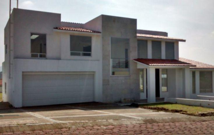Foto de casa en venta en, rancho san juan, atizapán de zaragoza, estado de méxico, 1684477 no 04