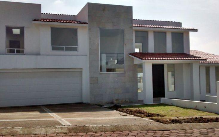 Foto de casa en venta en, rancho san juan, atizapán de zaragoza, estado de méxico, 1684477 no 05