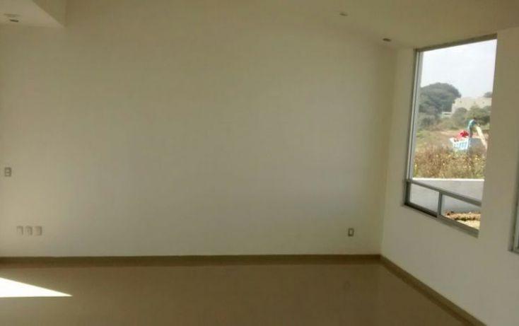 Foto de casa en venta en, rancho san juan, atizapán de zaragoza, estado de méxico, 1684477 no 08