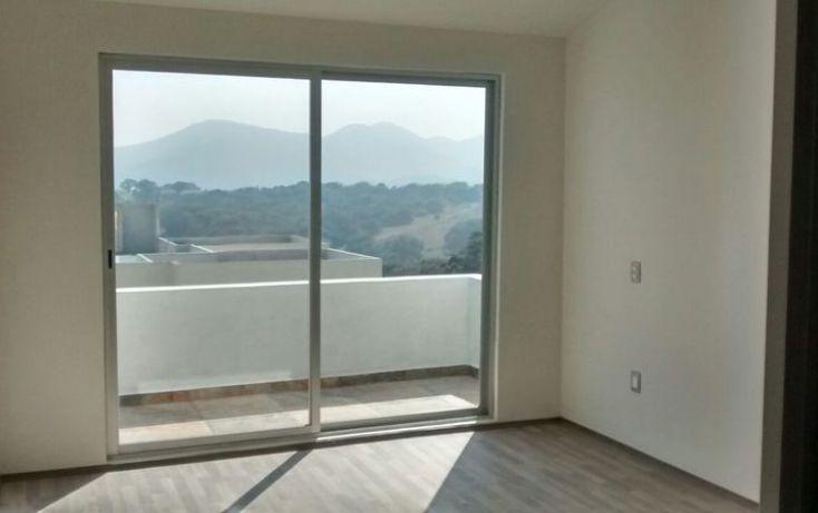 Foto de casa en venta en, rancho san juan, atizapán de zaragoza, estado de méxico, 1684477 no 10