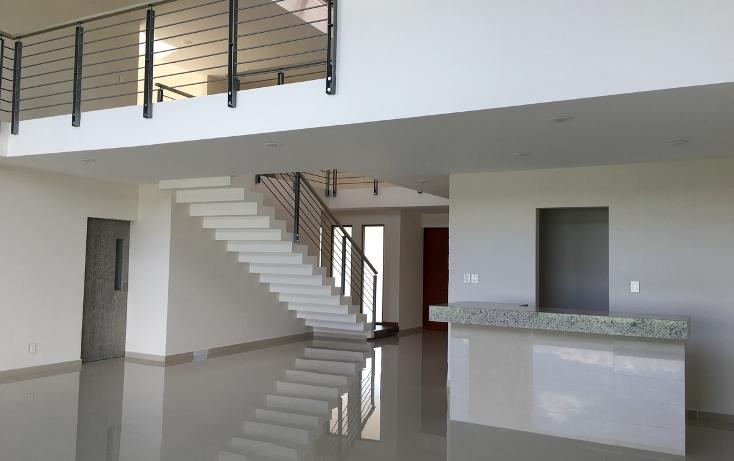 Foto de casa en venta en  , rancho san juan, atizap?n de zaragoza, m?xico, 1644247 No. 16