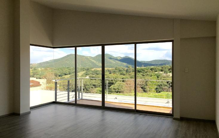 Foto de casa en venta en  , rancho san juan, atizap?n de zaragoza, m?xico, 1644247 No. 30